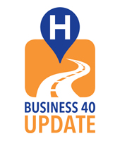 Business 40 Update